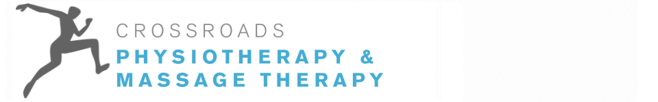Cross Roads Physiotherapy & Massage Therapy