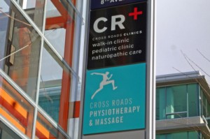 CR_Physio_Sign