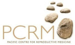 logo pcrm